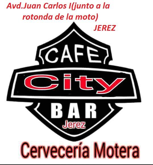 Cafe City Bar Cadiz