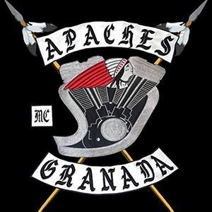 Apaches MC
