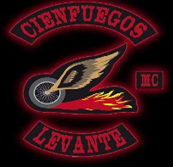 Cienfuegos MC Levante Alicante