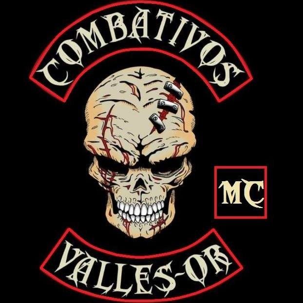 Combativos MC VallesOr