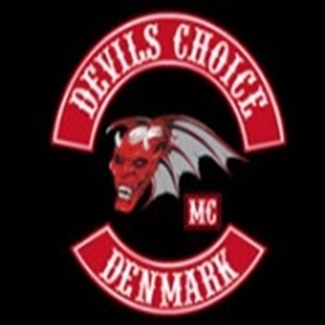 DEVILS CHOICE MC