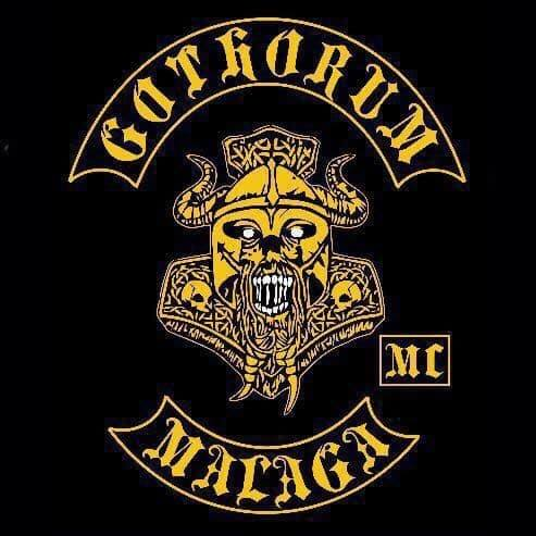 GOTHORUM MC