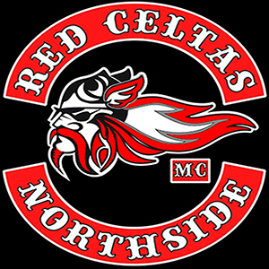 RED CELTAS MC