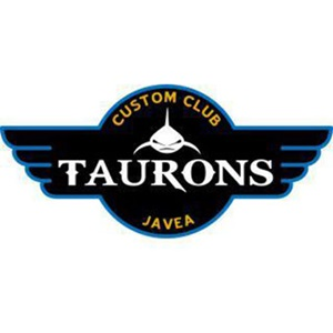 Taurons Custom Club Javea Alicante