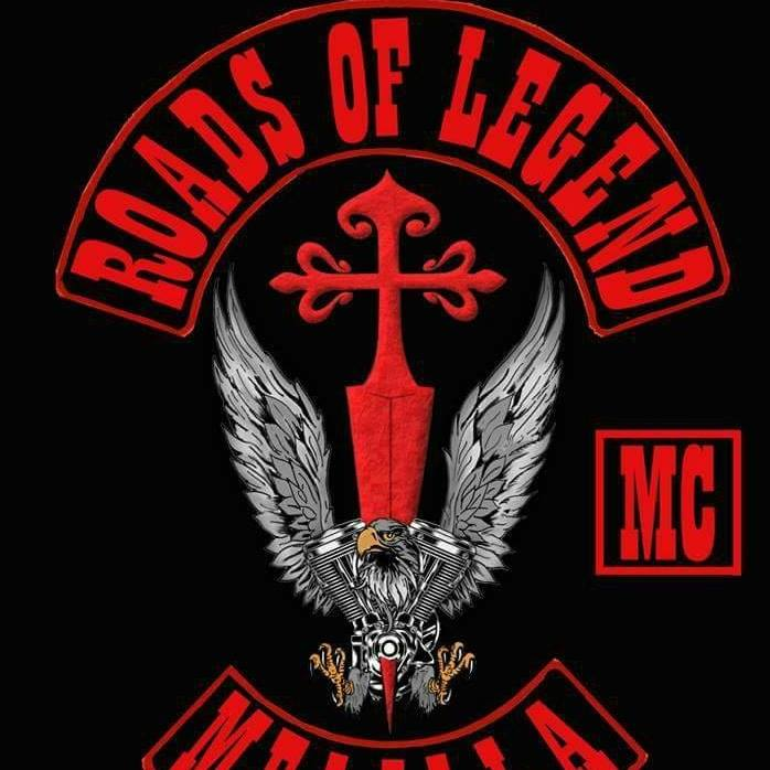 ROAD OF LEGEND MC