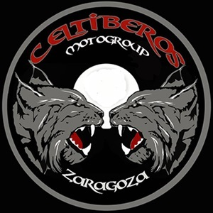 Celtiberos MotoGroup Zaragoza